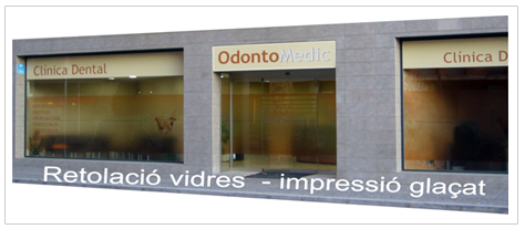 clinica dental odonto media